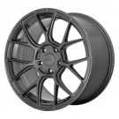 Motegi MR147 CM7 wheel