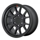 Motegi MR149 wheel
