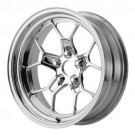 Motegi MR400 TECHNOMESH D wheel