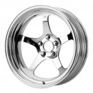 Motegi MR403 TRAKLITE 16 wheel