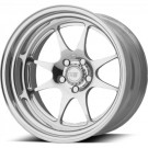 Motegi MR404 wheel