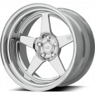 Motegi MR405 wheel