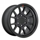 Motegi MT6 wheel