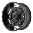 Moto Metal Link wheel