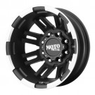 Moto Metal MO963 wheel