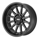 Moto Metal MO971 wheel