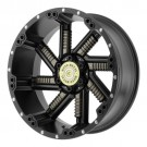 Moto Metal MO979 BUCKSHOT wheel