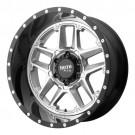 Moto Metal MO987 SENTRY wheel