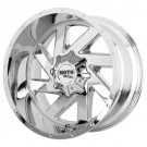 Moto Metal MO988 MELEE wheel