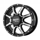 Moto Metal MO995 wheel