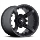 Msa Offroad Wheels BATTLE wheel