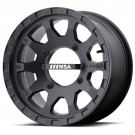 Msa Offroad Wheels F2 R-Forged wheel