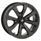 Msa Offroad Wheels M22 ENDURO wheel