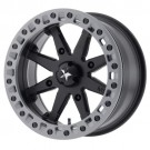 Msa Offroad Wheels M31 Lok2 wheel
