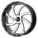 Msa Offroad Wheels M36 SWITCH wheel
