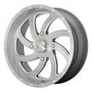 Msa Offroad Wheels MA36 wheel