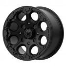 Msa Offroad Wheels MA44 wheel