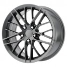 Oe Creations 121C wheel
