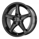 Oe Creations PR102 wheel