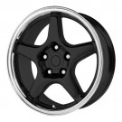 Oe Creations PR103 wheel