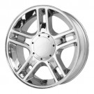 Oe Creations PR108 wheel