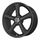 Oe Creations PR109 wheel