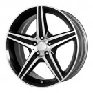Oe Creations PR115 wheel