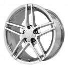 Oe Creations PR117 wheel