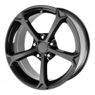 Oe Creations PR130 wheel