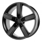 Oe Creations PR134 wheel