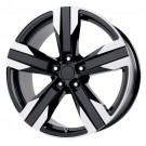 Oe Creations PR135 wheel