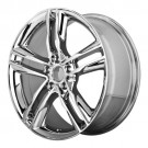 Oe Creations PR141 wheel