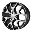 Oe Creations PR150 wheel