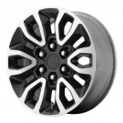 Oe Creations PR151 wheel