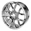 Oe Creations PR163 wheel