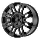 Oe Creations PR167 wheel