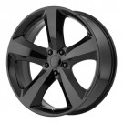 Oe Creations PR170 wheel
