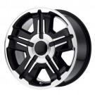 Oe Creations PR173 wheel