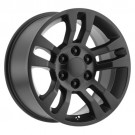Oe Creations PR175 wheel