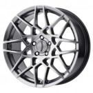 Oe Creations PR178 wheel