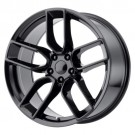 Oe Creations PR179 wheel