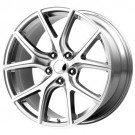 Oe Creations PR181 wheel