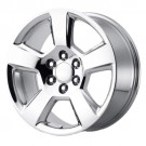 Oe Creations PR183 wheel