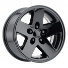 Oe Creations PR185 wheel