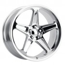Oe Creations PR186 wheel