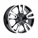 Oe Creations PR188 wheel