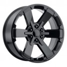 Oe Creations PR189 wheel