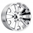 Oe Creations PR190 wheel