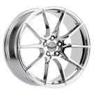 Oe Creations PR193 wheel