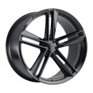 Ohm Wheels LIGHTNING wheel